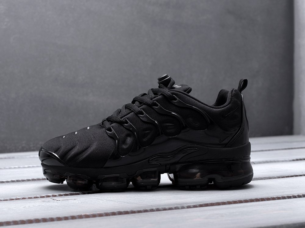 Кроссовки Nike Air VaporMax Plus