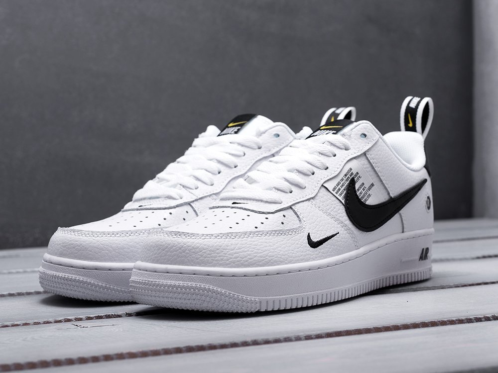 Кроссовки Nike Air Force 1 LV8 Utility