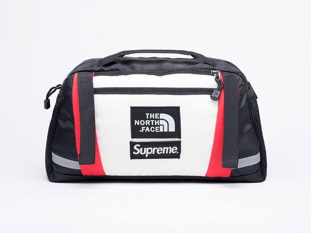 Сумка Supreme x The North Face